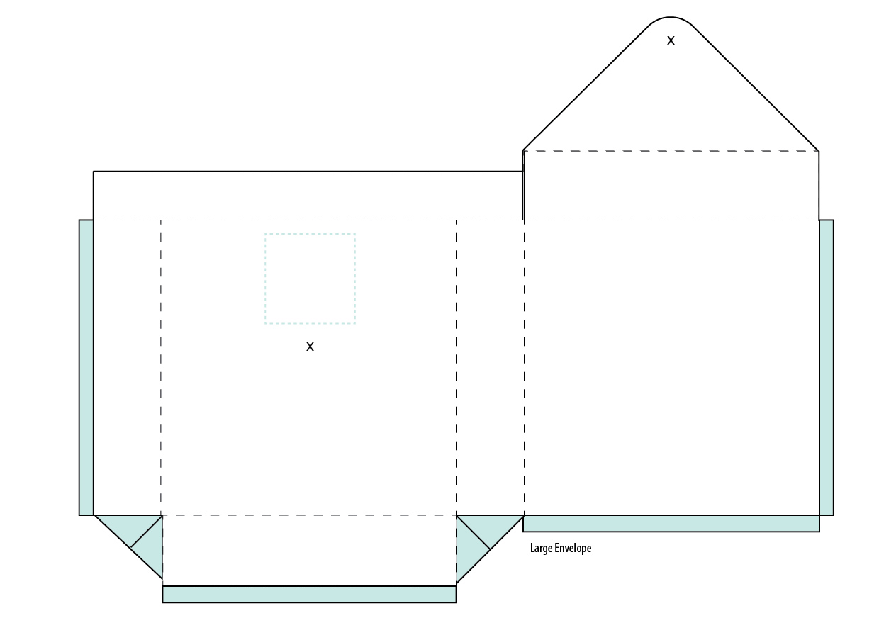 Envelope diagrams-03.jpg
