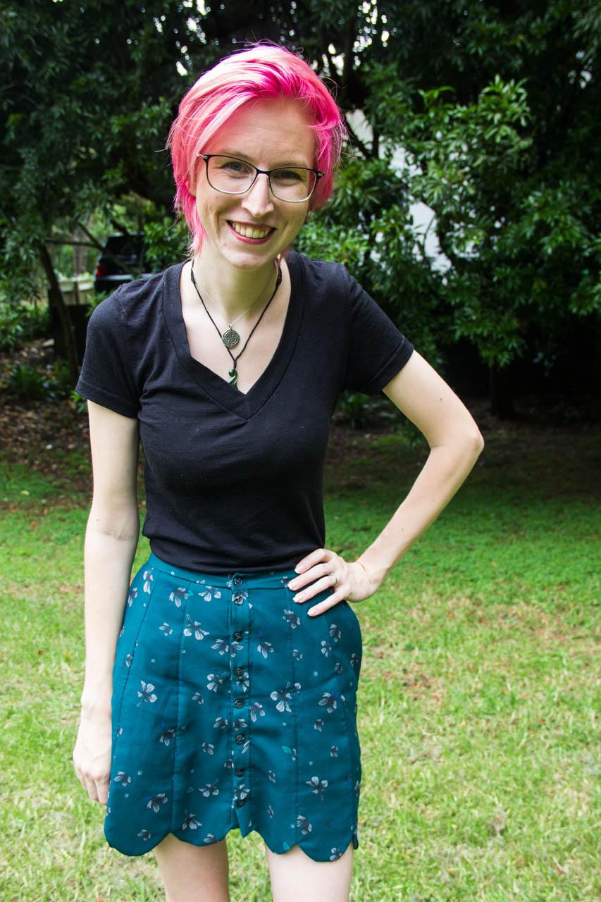 silk scalloped skirt.jpg