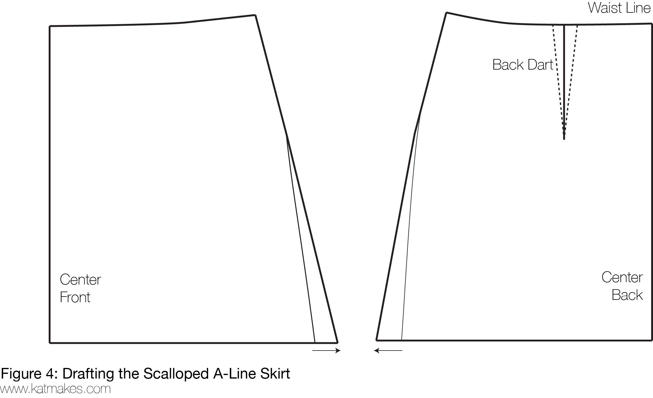 skirt draft-4-widen the skirt.jpg