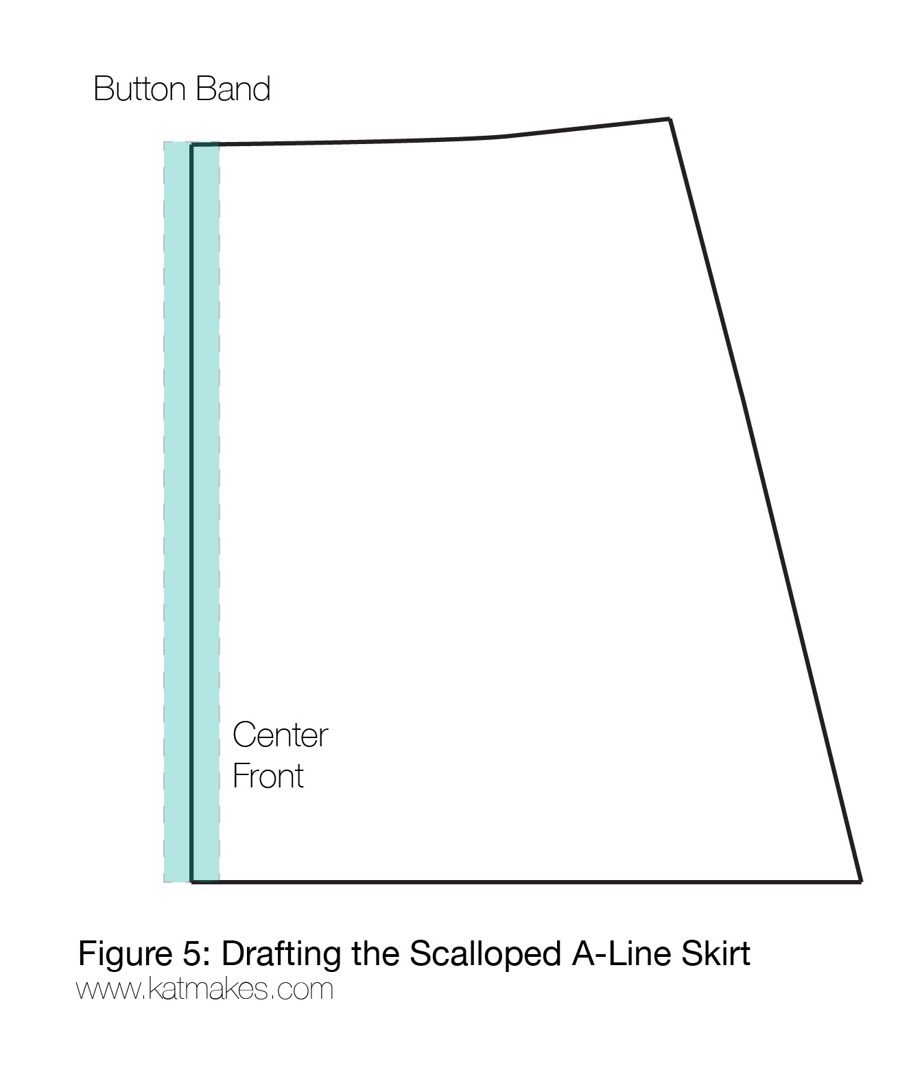 scalloped-skirt button band-01.jpg