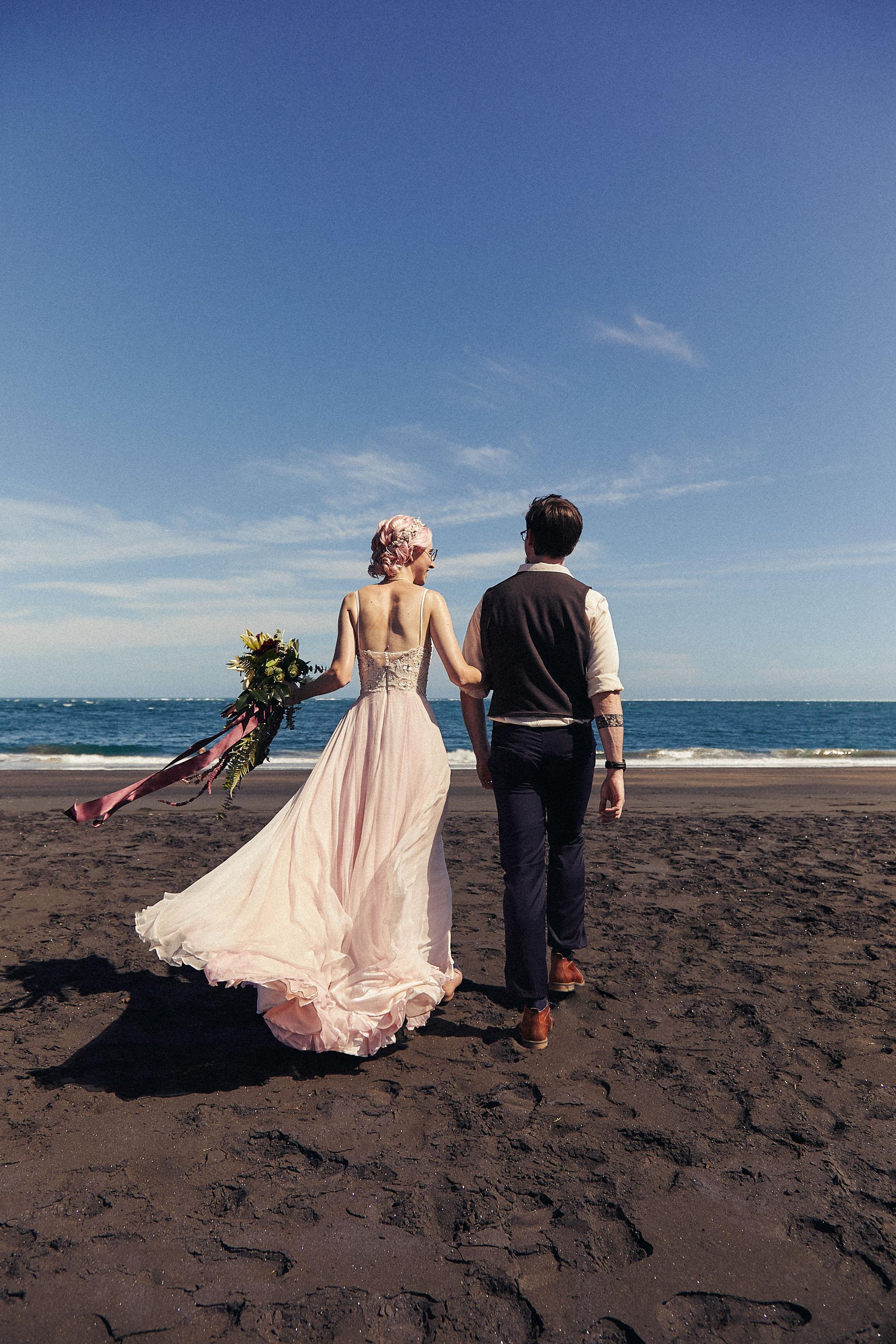 Iwedding-preview