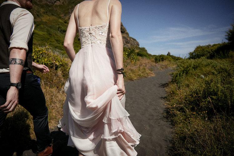 beach+wedding+photoshoot.jpg