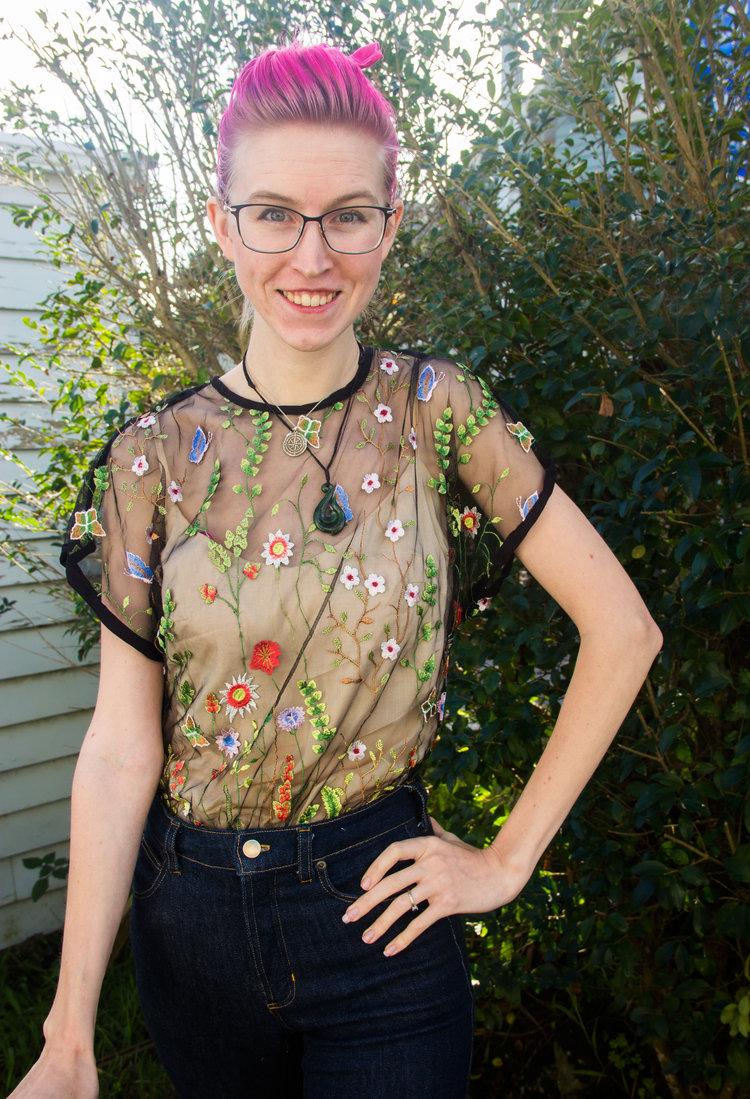 katmakes sewing blog