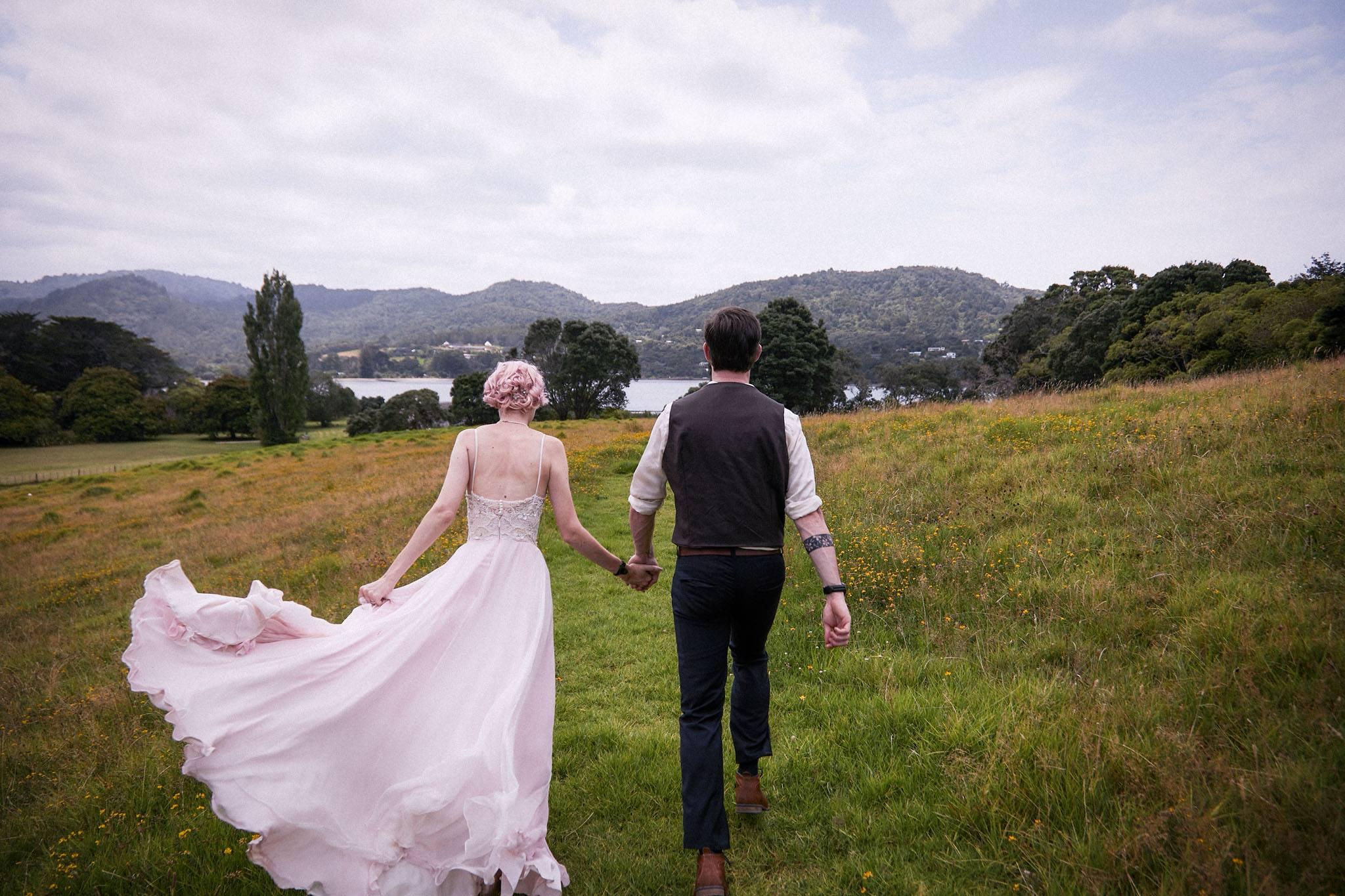 katmakes wedding dress.jpg