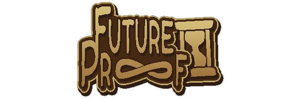 futureprooftitle.png