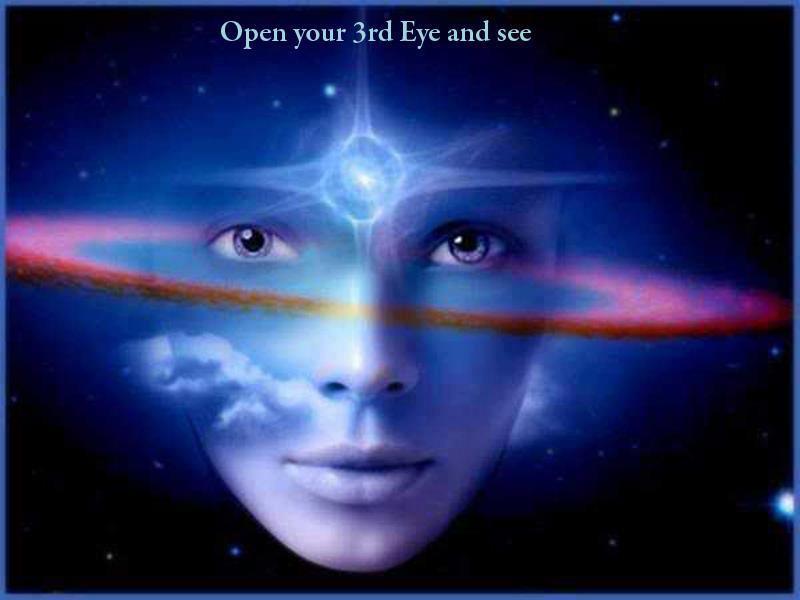 awaken-open-your-third-eye-and-see.jpg