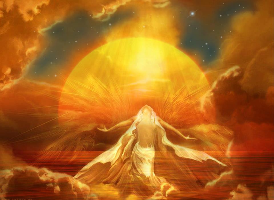 Awakening-to-the-Divine.jpg