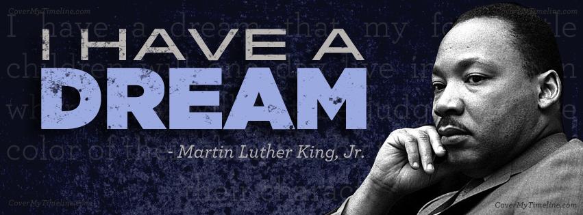 martin-luther-king-jr-i-have-a-dream-facebook-timeline-cover.png
