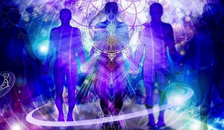 souls-of-light.jpg