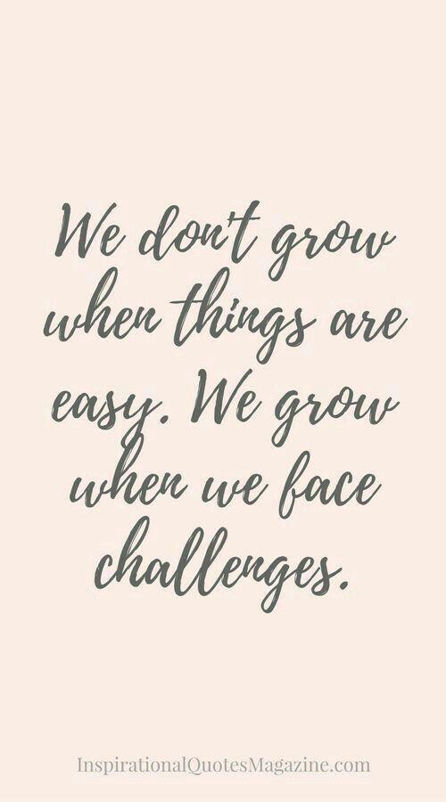 Capricorn quote