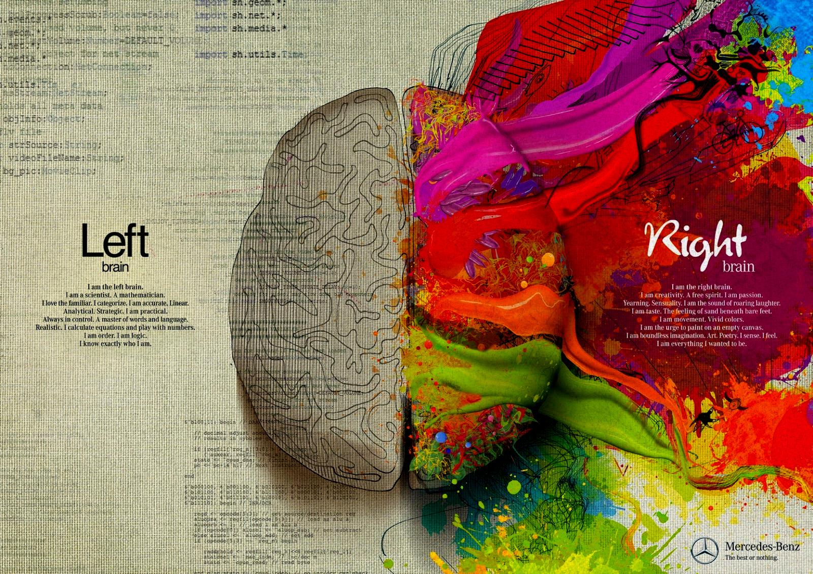Left_brain_right_brain.jpg