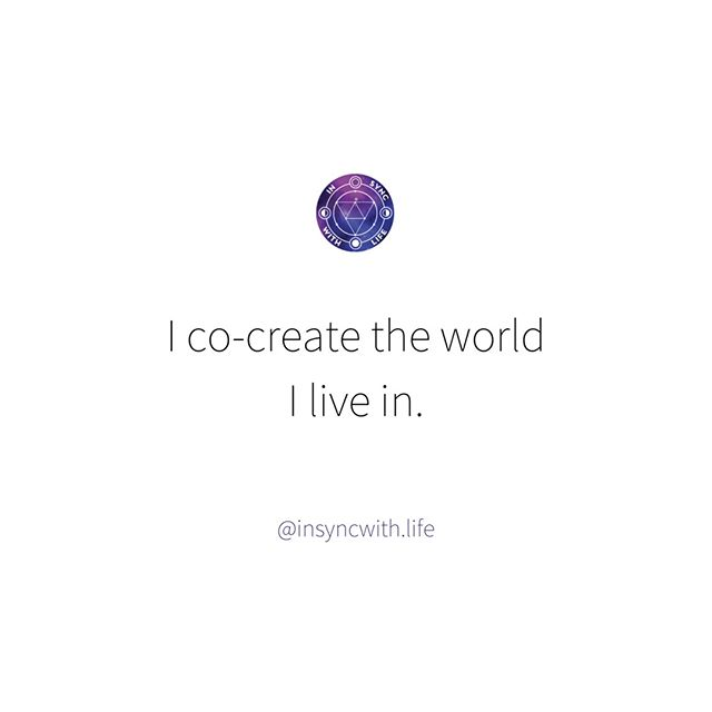 What world do you choose to live in? ⠀⠀⠀⠀⠀⠀⠀⠀⠀ ⠀⠀⠀⠀⠀⠀⠀⠀⠀ We are creating our individual world as well as co-creating our collective world. ⠀⠀⠀⠀⠀⠀⠀⠀⠀ ⠀⠀⠀⠀⠀⠀⠀⠀⠀ It is up to us which collective consciousness we are tuned into.⠀⠀⠀⠀⠀⠀⠀⠀⠀ ⠀⠀⠀⠀⠀⠀⠀⠀⠀ Heaven and hell are a state of mind. ⠀⠀⠀⠀⠀⠀⠀⠀⠀ ⠀⠀⠀⠀⠀⠀⠀⠀⠀ Where do you live? How does your world look like? What do you see in the future of this world? What timeline are you tuned into?⠀⠀⠀⠀⠀⠀⠀⠀⠀ ⠀⠀⠀⠀⠀⠀⠀⠀⠀ I see more and more people awakening to their deepest purpose, honoring their intuition and giving back from a place of love. ⠀⠀⠀⠀⠀⠀⠀⠀⠀ ⠀⠀⠀⠀⠀⠀⠀⠀⠀ And that includes you.⠀⠀⠀⠀⠀⠀⠀⠀⠀ ⠀⠀⠀⠀⠀⠀⠀⠀⠀ Yay to you!⠀⠀⠀⠀⠀⠀⠀⠀⠀ ⠀⠀⠀⠀⠀⠀⠀⠀⠀ 🎉⠀⠀⠀⠀⠀⠀⠀⠀⠀ ⠀⠀⠀⠀⠀⠀⠀⠀⠀ ⠀⠀⠀⠀⠀⠀⠀⠀⠀ Today's aspects:⠀⠀⠀⠀⠀⠀⠀⠀⠀ Moon square Saturn + Pluto⠀⠀⠀⠀⠀⠀⠀⠀⠀ Moon Sextile Jupiter ⠀⠀⠀⠀⠀⠀⠀⠀⠀ ⠀⠀⠀⠀⠀⠀⠀⠀⠀ ⠀⠀⠀⠀⠀⠀⠀⠀⠀ #insyncwithlife #spiritualquotes #inspirationquote #affirmation #cocreation