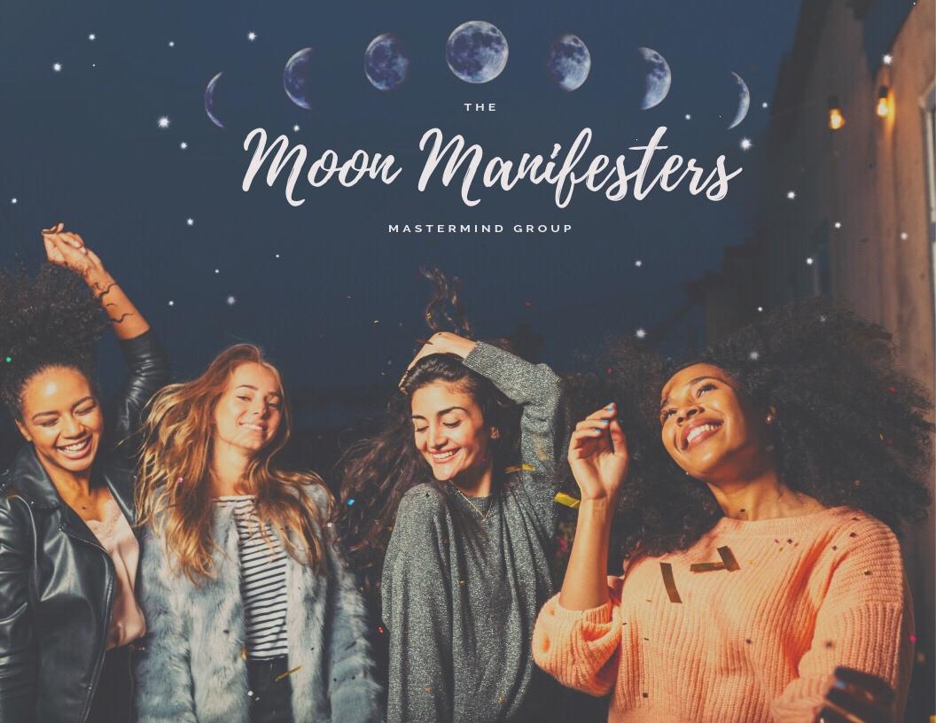 moonmanifestersmastermind2