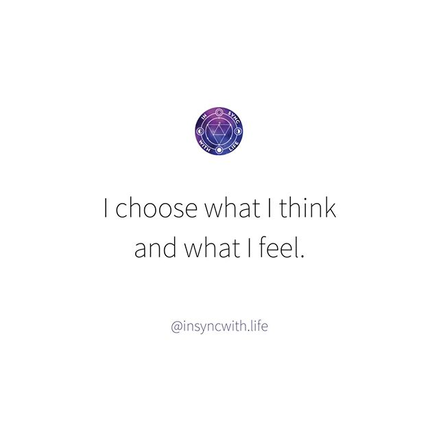 This is powerful. ⠀⠀⠀⠀⠀⠀⠀⠀⠀ ⠀⠀⠀⠀⠀⠀⠀⠀⠀ Whenever I feel upset or have worries, I try to remind myself of this: ⠀⠀⠀⠀⠀⠀⠀⠀⠀ ⠀⠀⠀⠀⠀⠀⠀⠀⠀ I choose what I think and what I feel. ⠀⠀⠀⠀⠀⠀⠀⠀⠀ ⠀⠀⠀⠀⠀⠀⠀⠀⠀ We are not our thoughts. ⠀⠀⠀⠀⠀⠀⠀⠀⠀ ⠀⠀⠀⠀⠀⠀⠀⠀⠀ We are not our emotions. ⠀⠀⠀⠀⠀⠀⠀⠀⠀ ⠀⠀⠀⠀⠀⠀⠀⠀⠀ We have the power to choose on which thoughts we focus on and which emotions we dwell on. ⠀⠀⠀⠀⠀⠀⠀⠀⠀ ⠀⠀⠀⠀⠀⠀⠀⠀⠀ Allow emotions to flow through like water, and thoughts to pass by like clouds. ⠀⠀⠀⠀⠀⠀⠀⠀⠀ ⠀⠀⠀⠀⠀⠀⠀⠀⠀ Unattached to who you truly are. ⠀⠀⠀⠀⠀⠀⠀⠀⠀ ⠀⠀⠀⠀⠀⠀⠀⠀⠀ You have the power. ⠀⠀⠀⠀⠀⠀⠀⠀⠀ ⠀⠀⠀⠀⠀⠀⠀⠀⠀ ⠀⠀⠀⠀⠀⠀⠀⠀⠀ Today's aspects:⠀⠀⠀⠀⠀⠀⠀⠀⠀ ⠀⠀⠀⠀⠀⠀⠀⠀⠀ Moon trine Neptune⠀⠀⠀⠀⠀⠀⠀⠀⠀ Mercury trine Pluto  #spirituality #inspiration #consciousness #spiritualawakening #higherconsciousness #awakening #innerpeace #emotional #empath #intuitive #anxiety #powerful #mindset