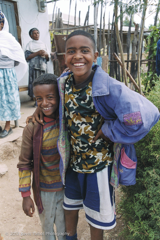 Africa People-08.jpg