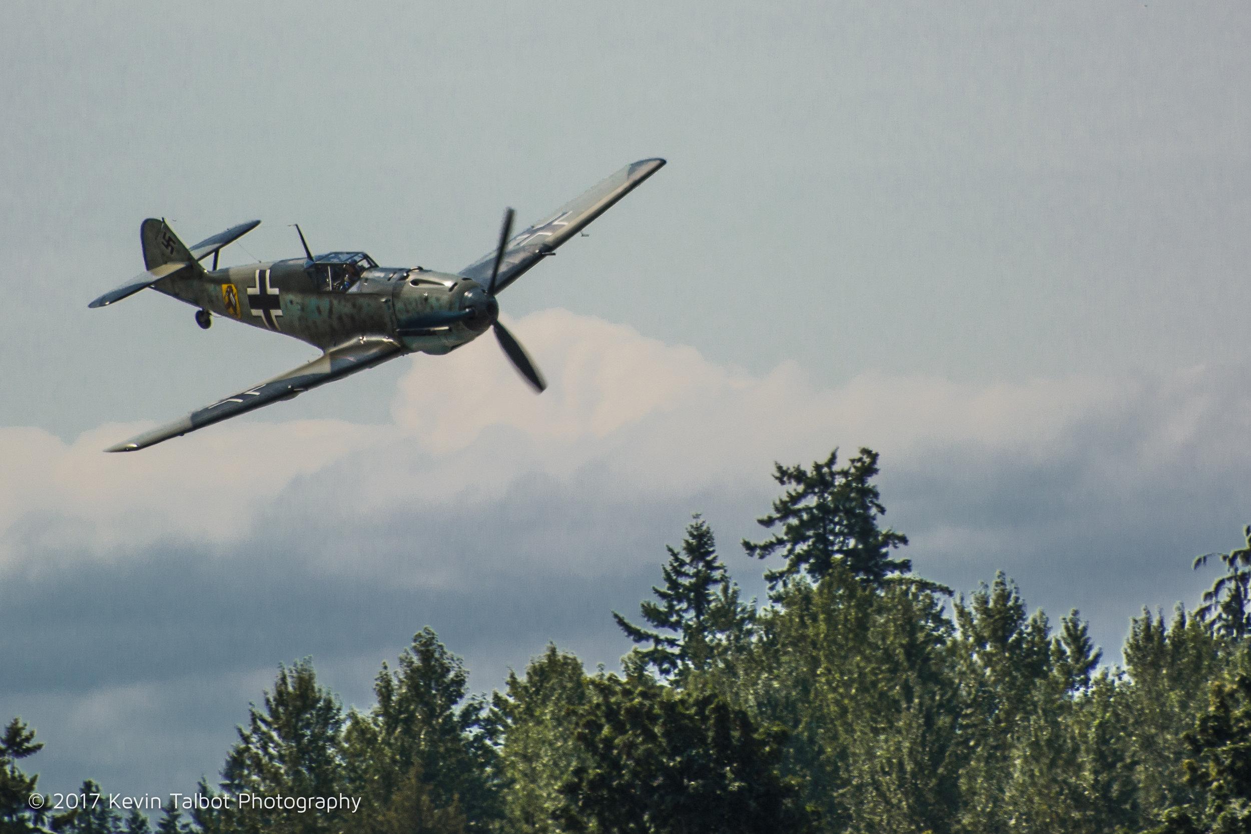 Aircraft-01.jpg