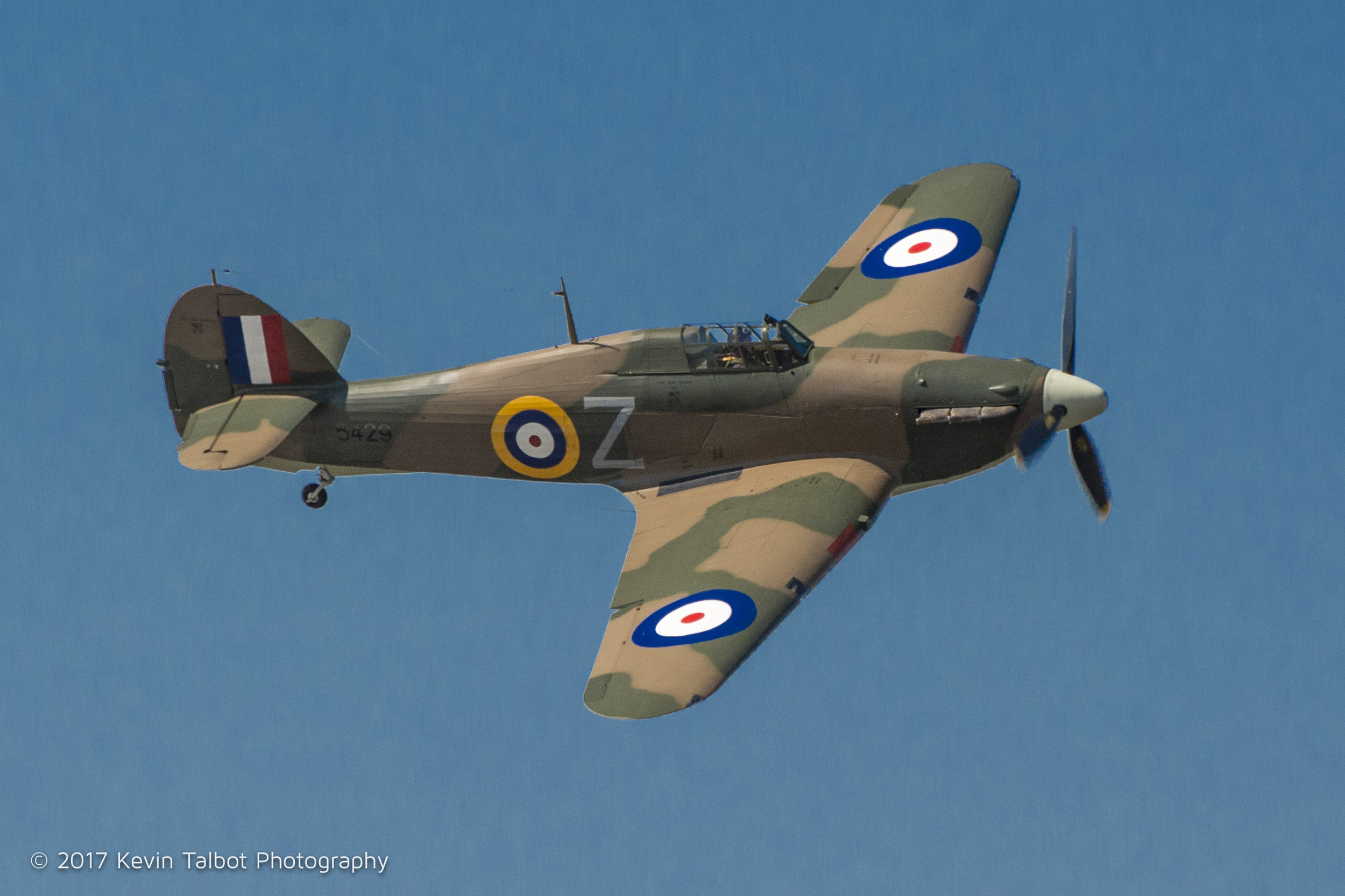 Aircraft-07.jpg