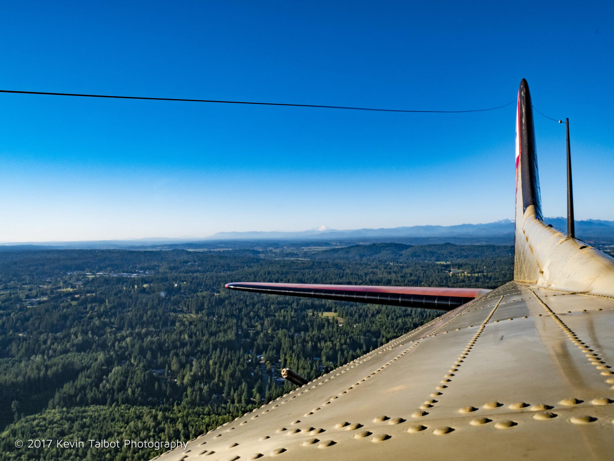 Aircraft-16.jpg