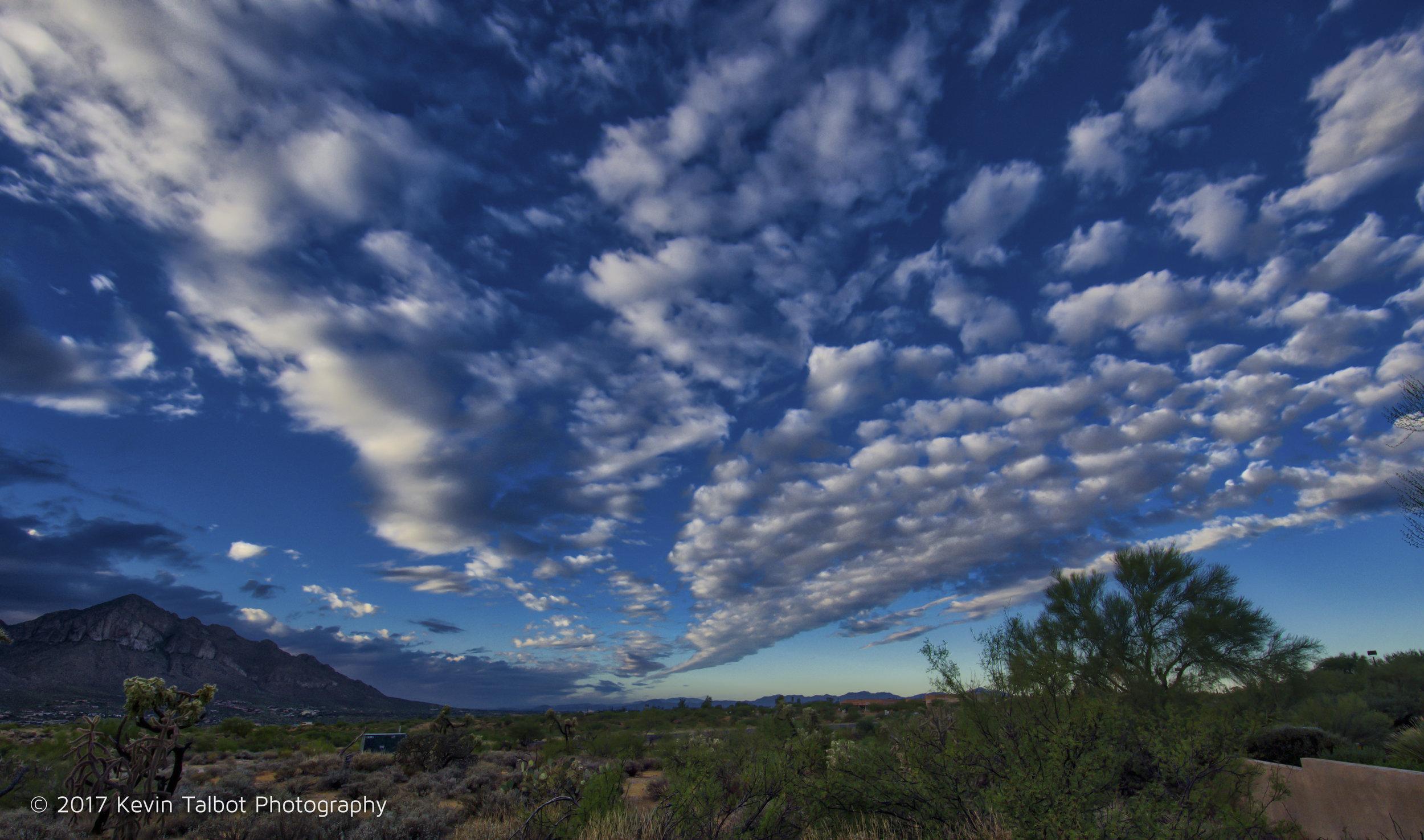 Tucson-15.jpg