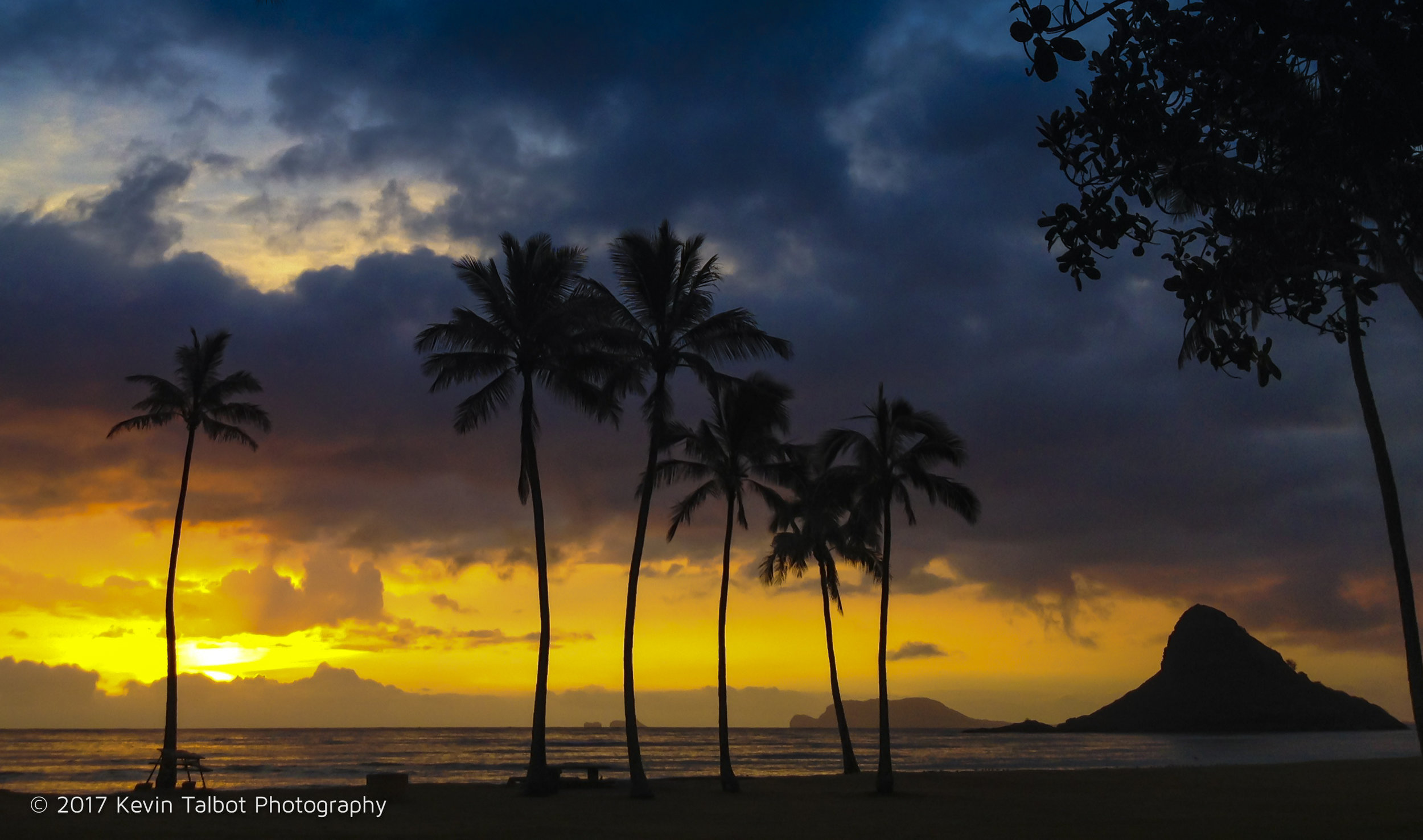 Sunrises-Sunsets-02.jpg