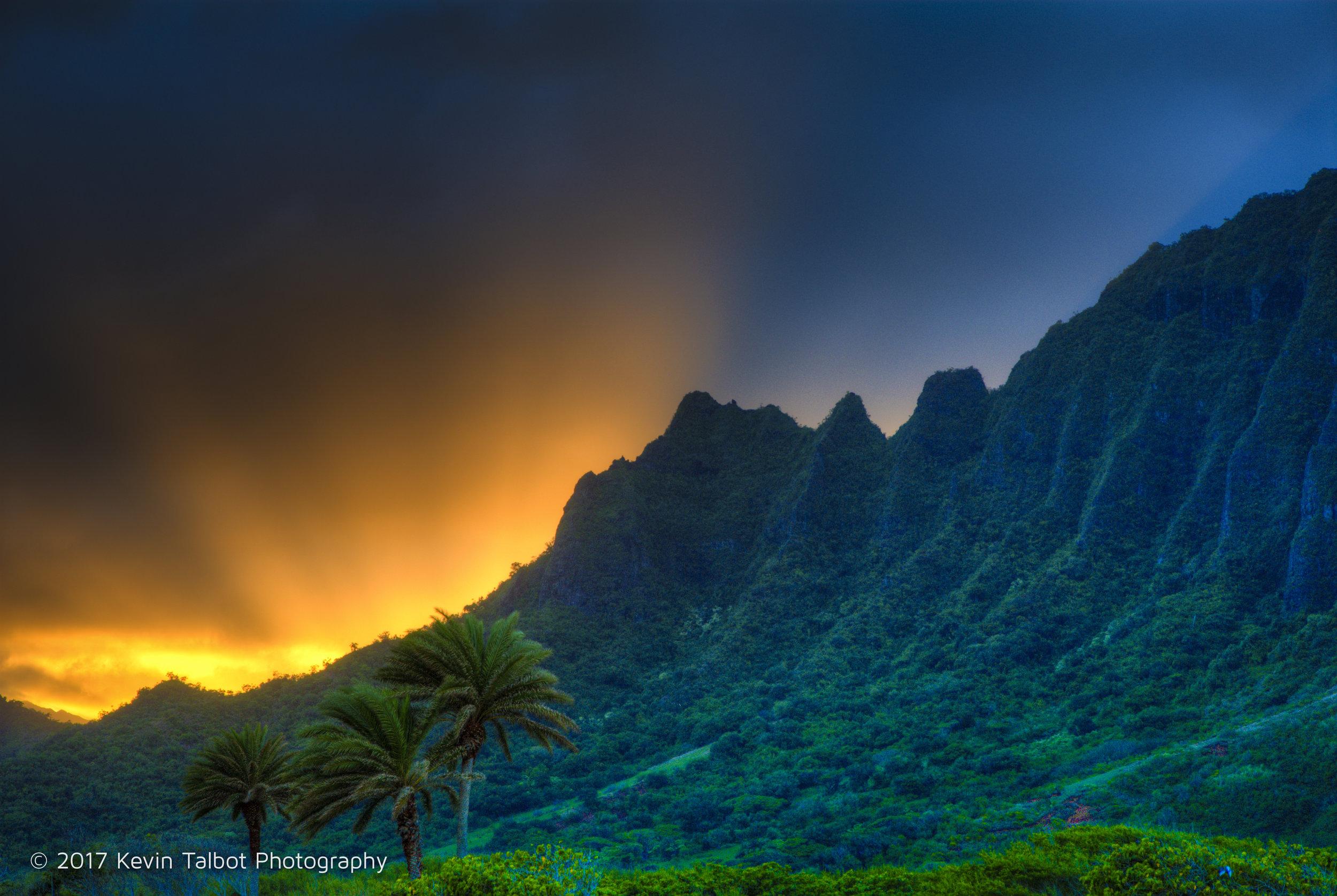 Sunrises-Sunsets-03.jpg