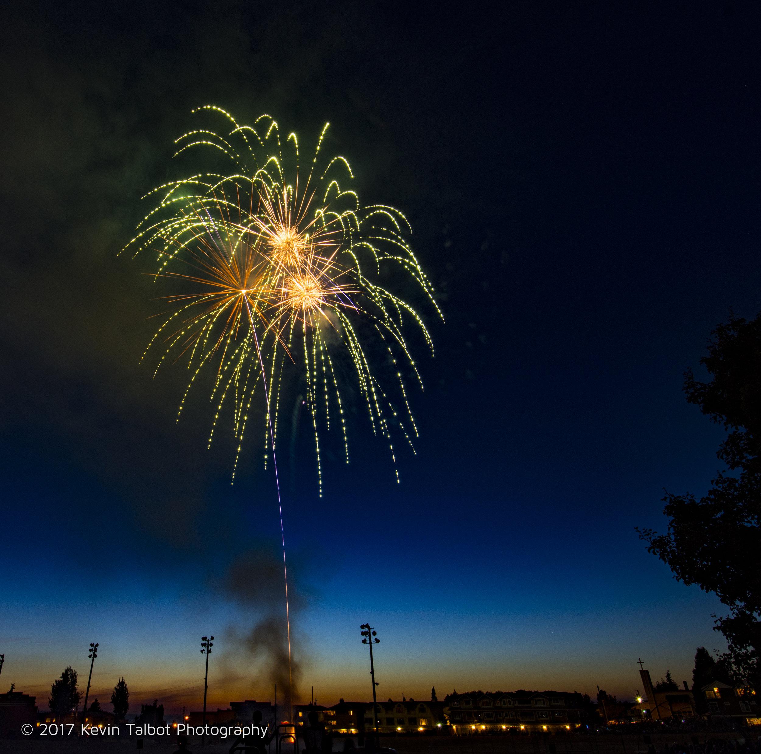 fireworks-06.jpg