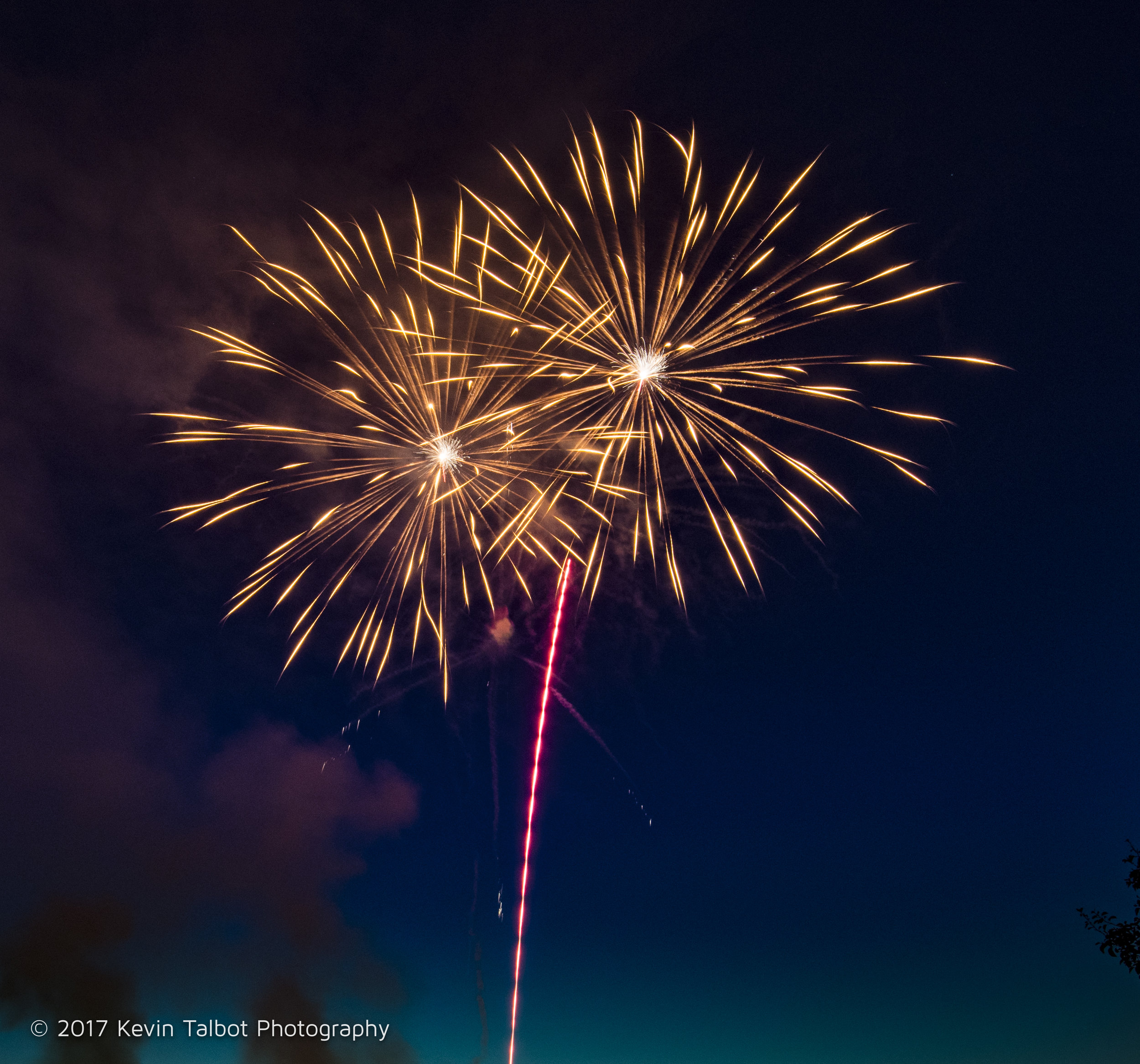 fireworks-11.jpg