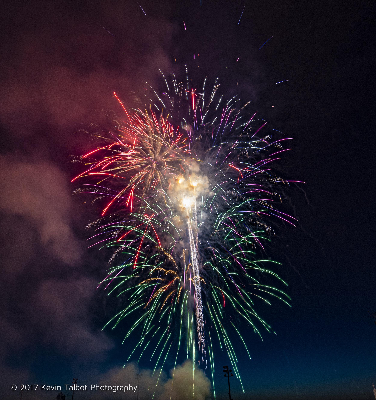 fireworks-21.jpg
