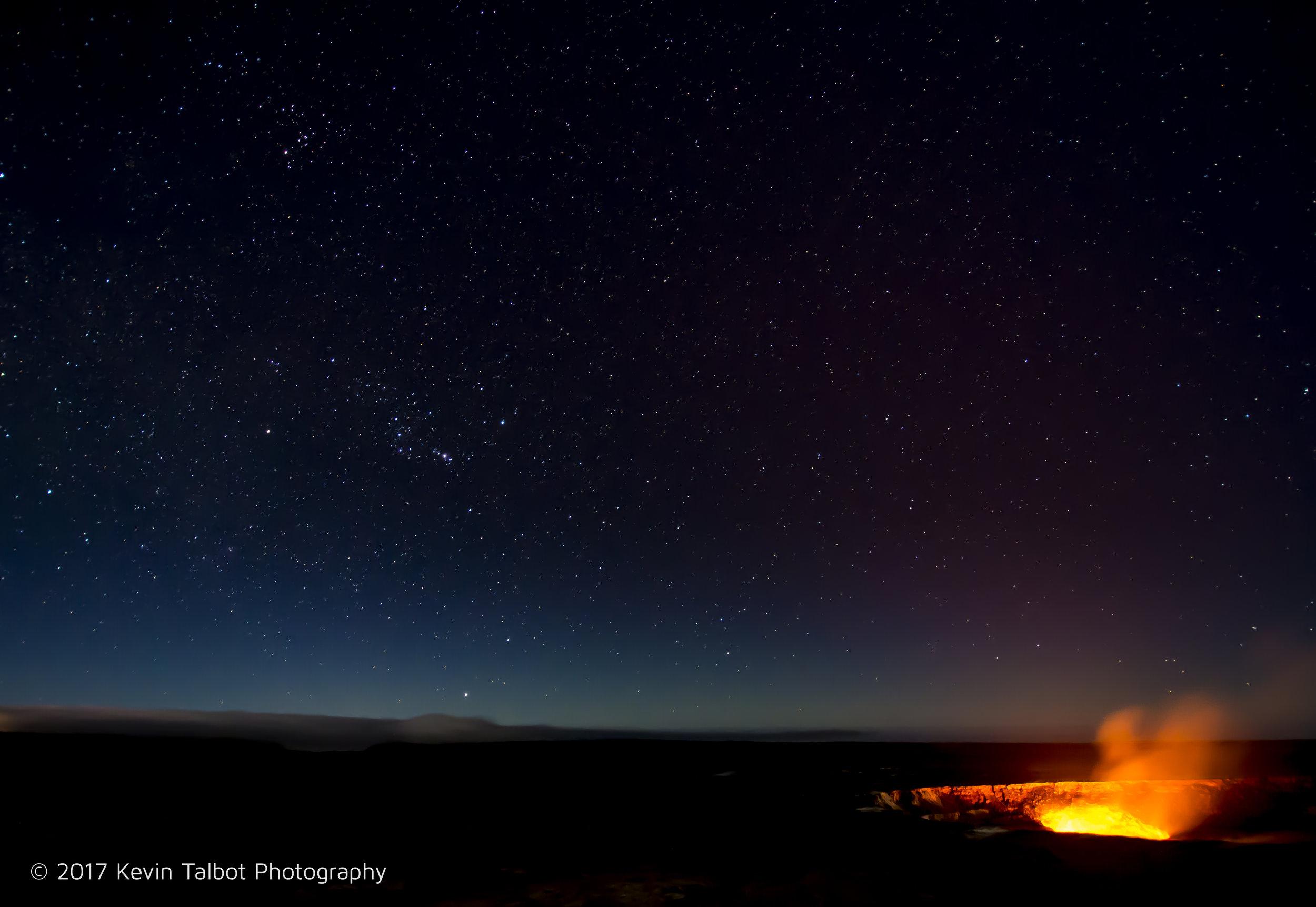 volcano-04.jpg