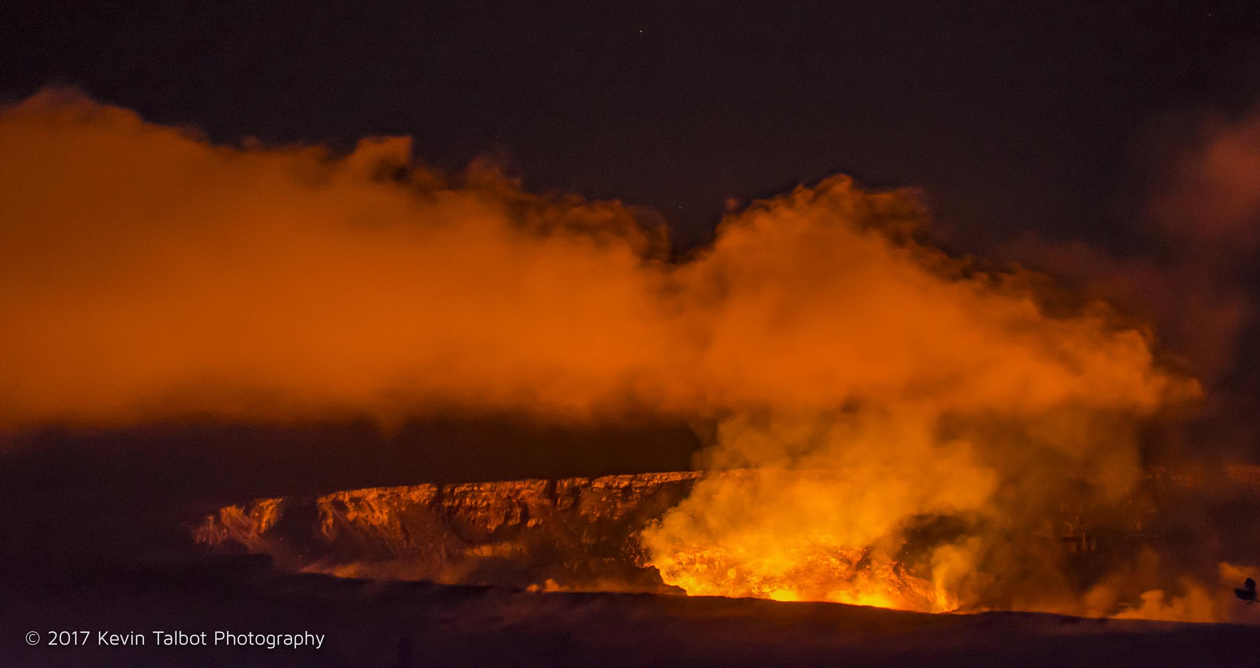 volcano-03.jpg