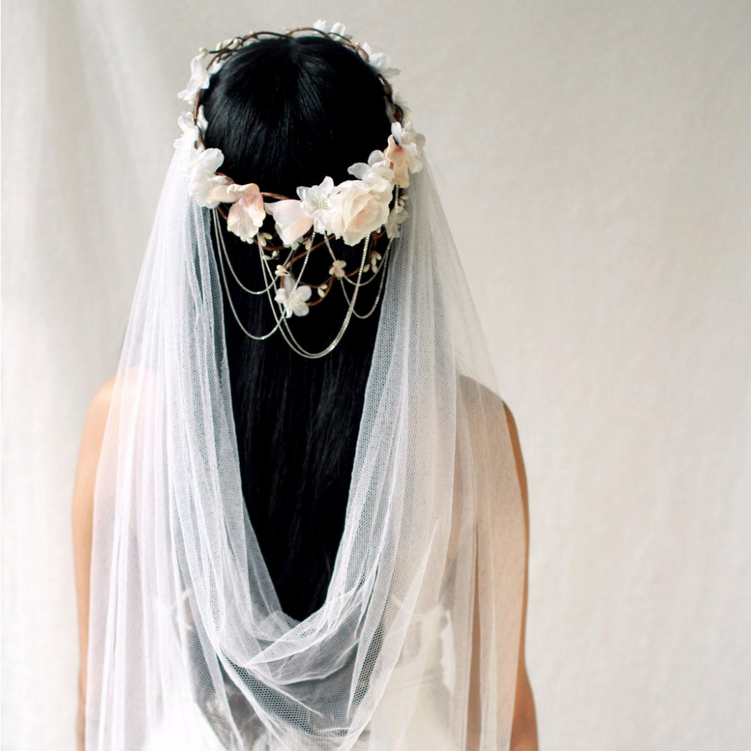 Floral-Crown-Botanical-Wedding-Cathedral-Veil.png