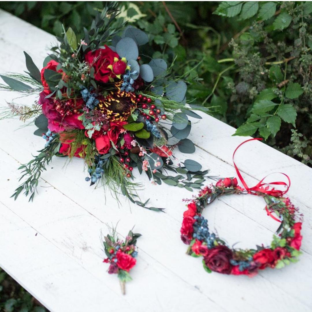 botanical-wedding-crown.png