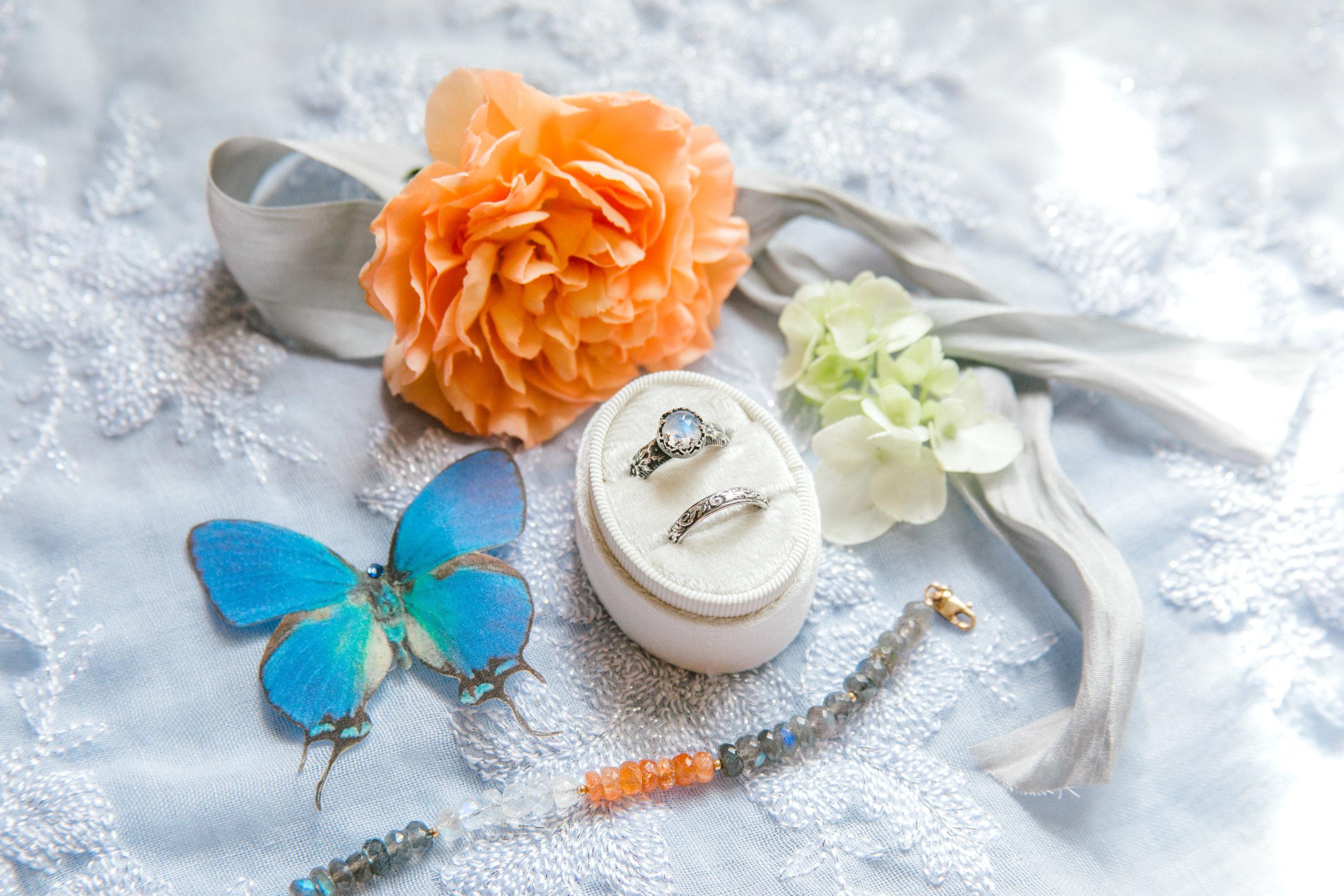 Luminous-Creative-Studio-Pa-Wedding-Photography-Lancaster-Wedding-Photographer-Lititz-Maryland-MD-MA-GA-Botanical-Wedding-Photos.jpg