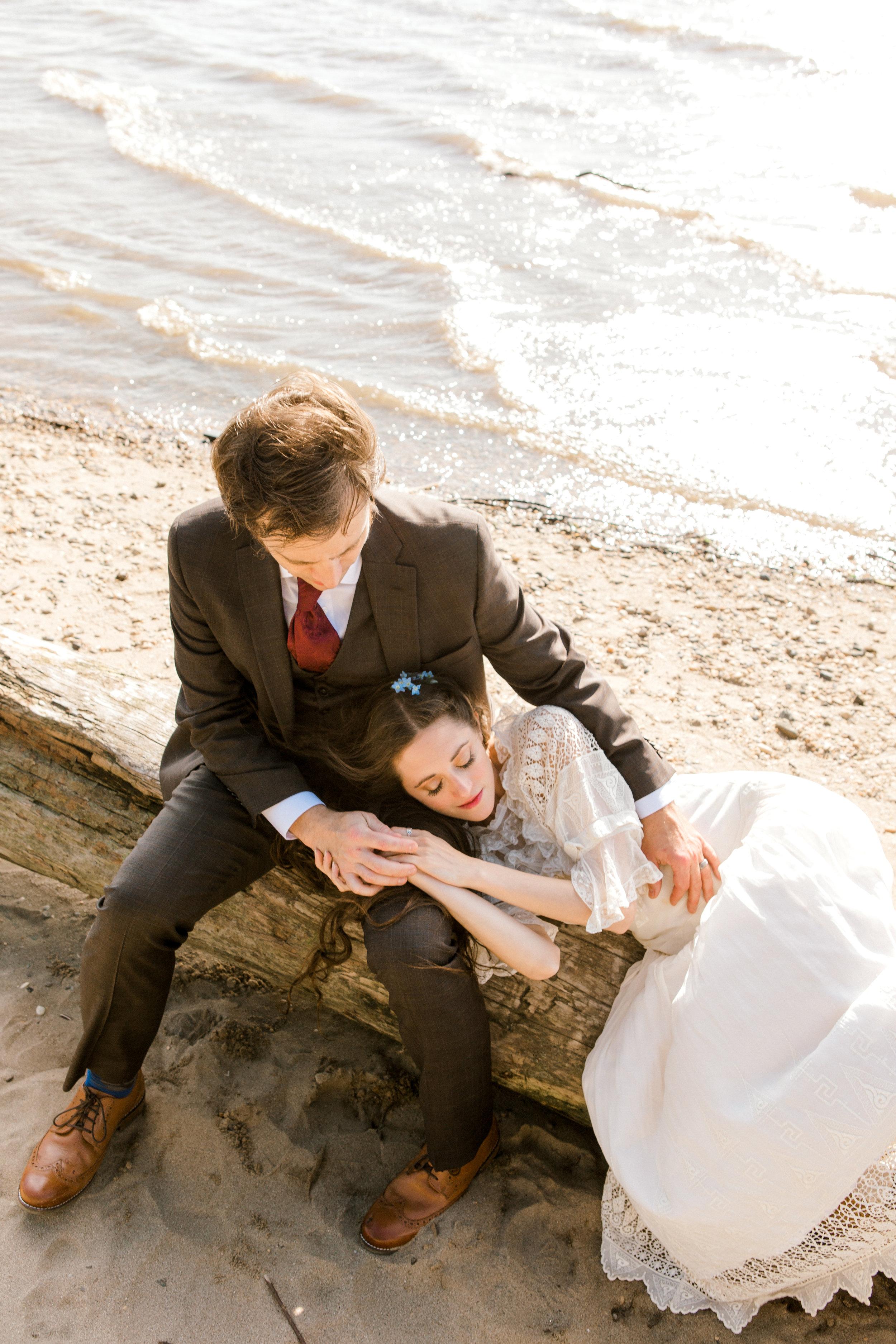 M+R-Wedding-549.jpg