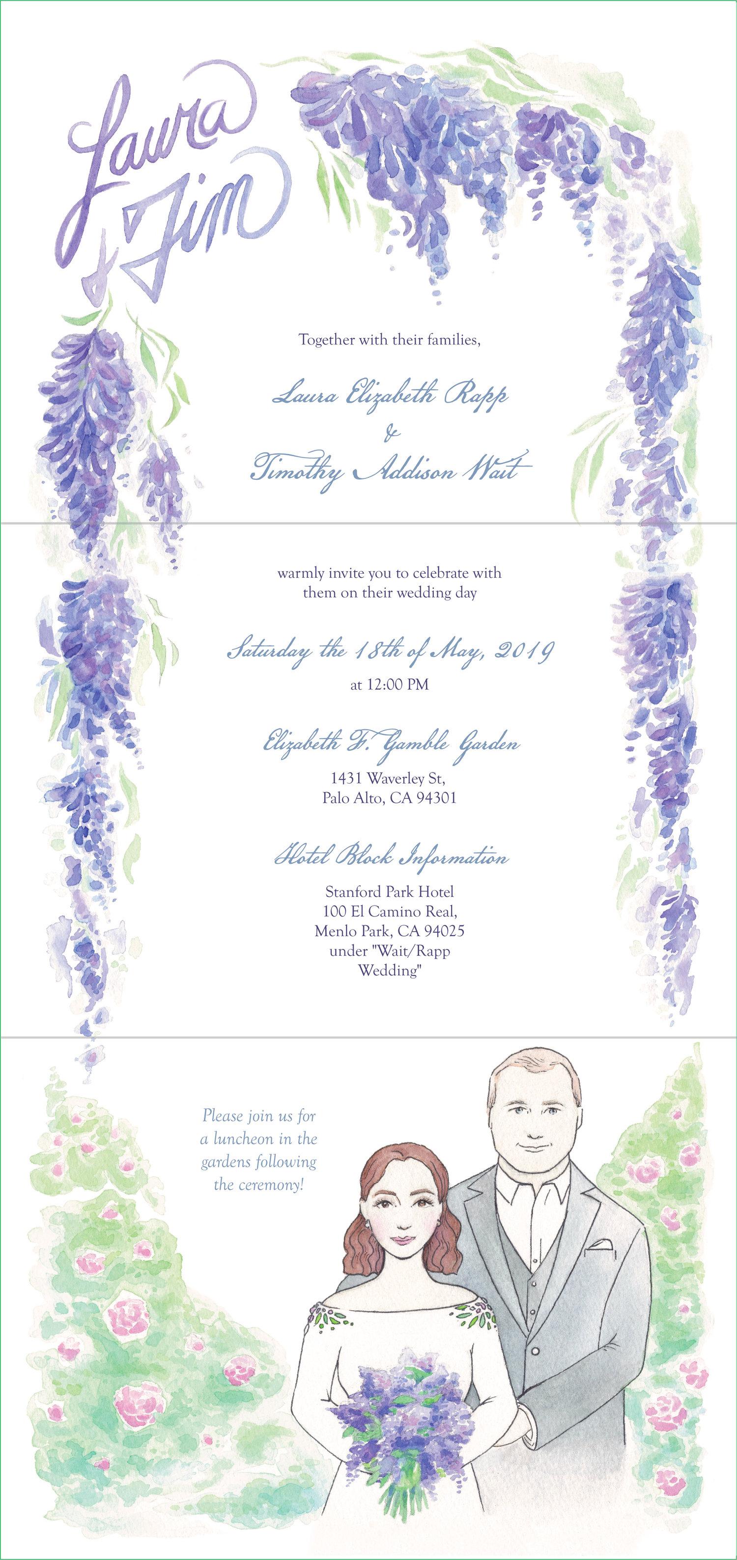 Botanical-wedding-invitation-custom-watercolor-art-garden-invite-luminous-creative-studio.jpg