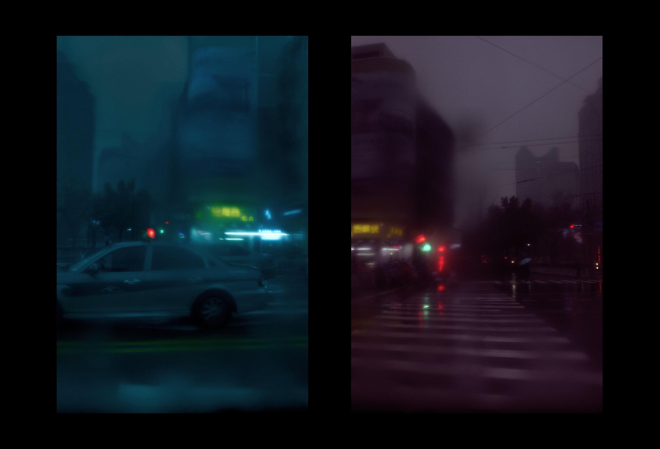 stormyshanghai_web.jpg
