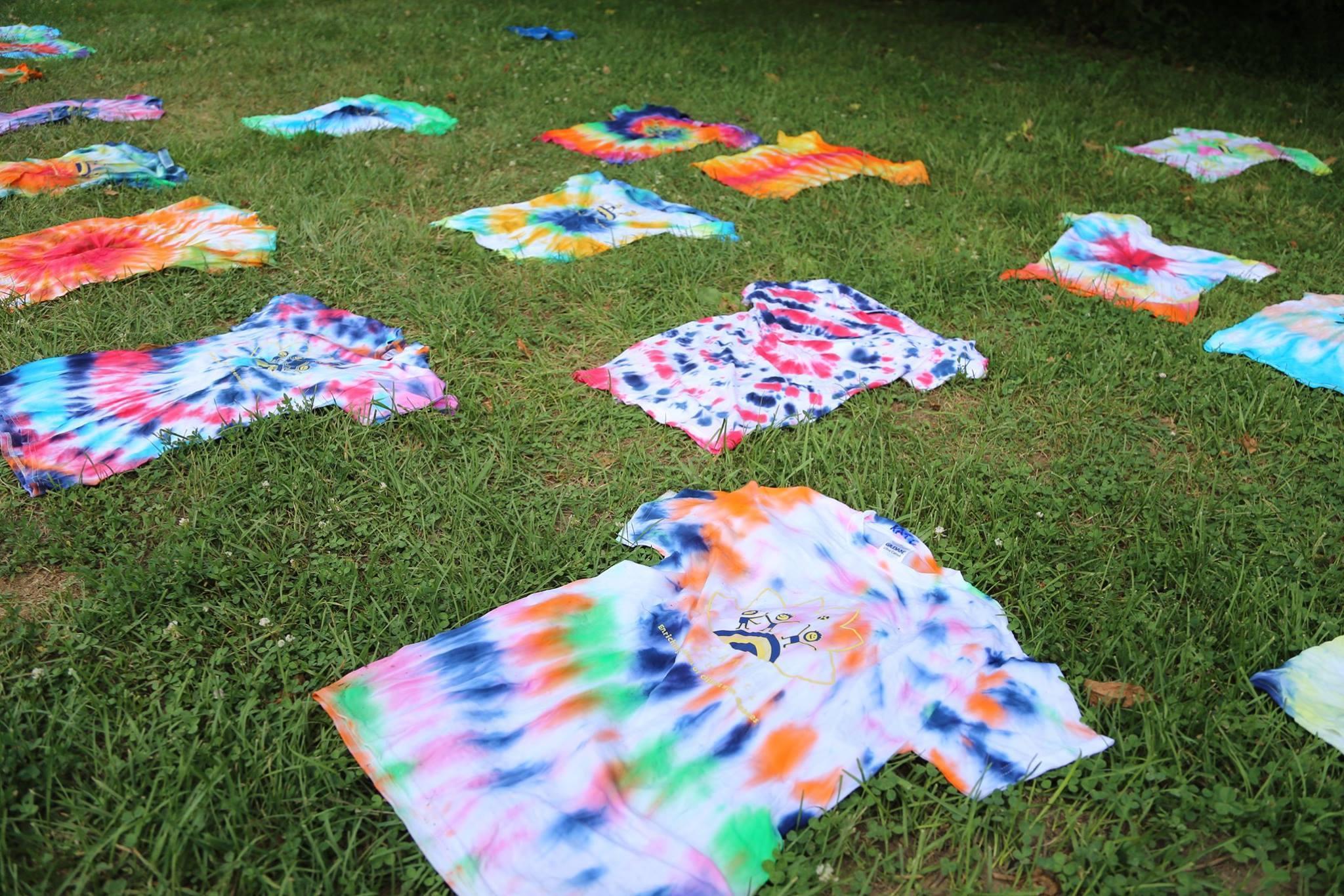Tie dye spread.jpg