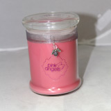 Candles $20