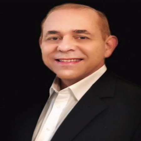 Dr. Claudio Lima - Blockchain Engineering Council