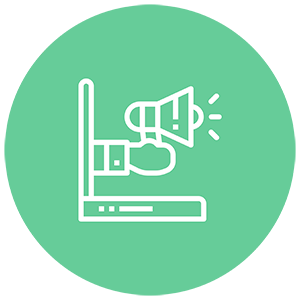 Icon - Digital Leads.png