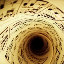 sheet music tunnel-sq-upside down.jpg