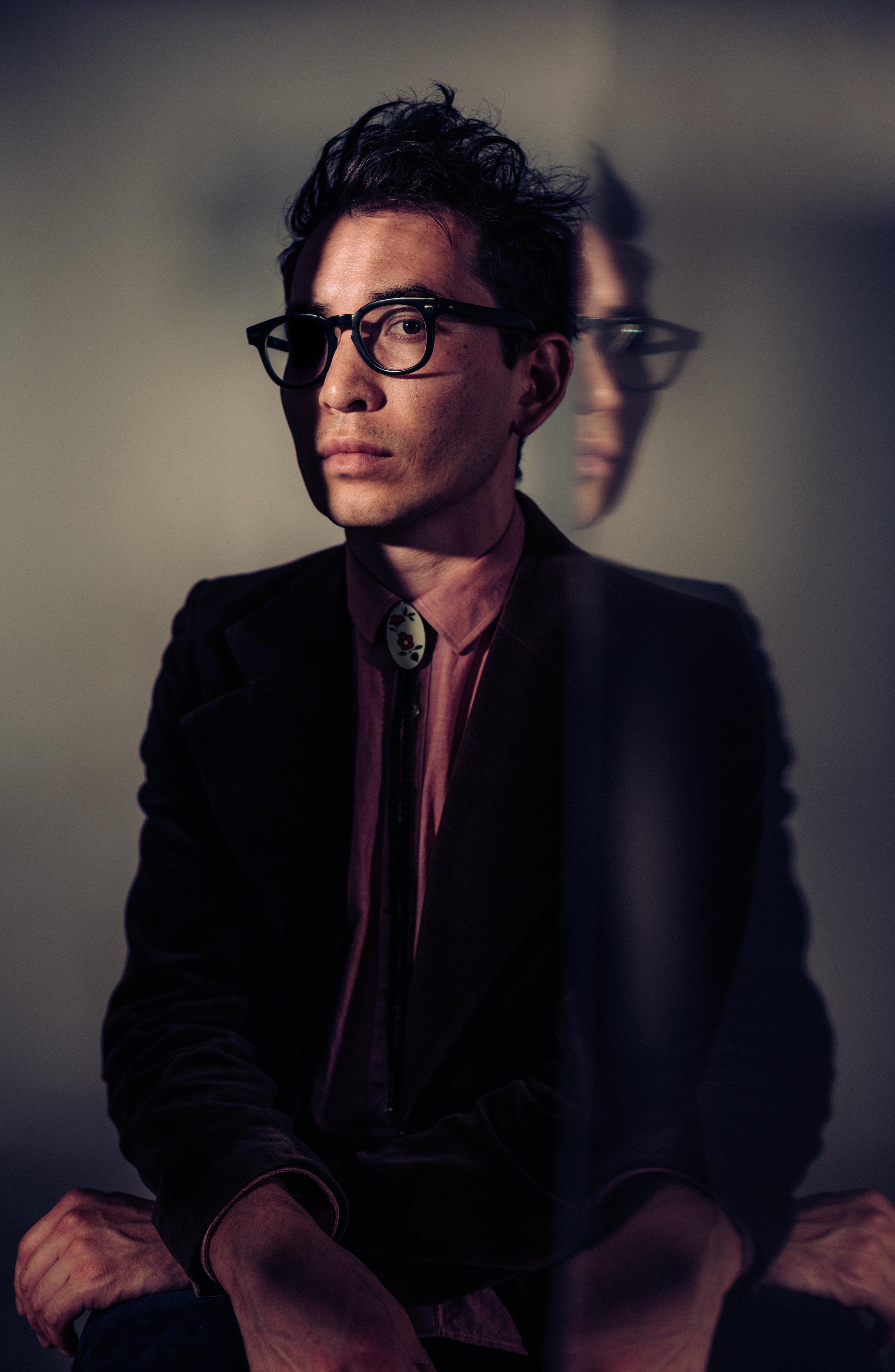 2. Jasper-Sloan-Yip-Music-Post-Meridiem-Press-Image-Nelson-Mouellic-Photo - Jasper Sloan Yip.jpg