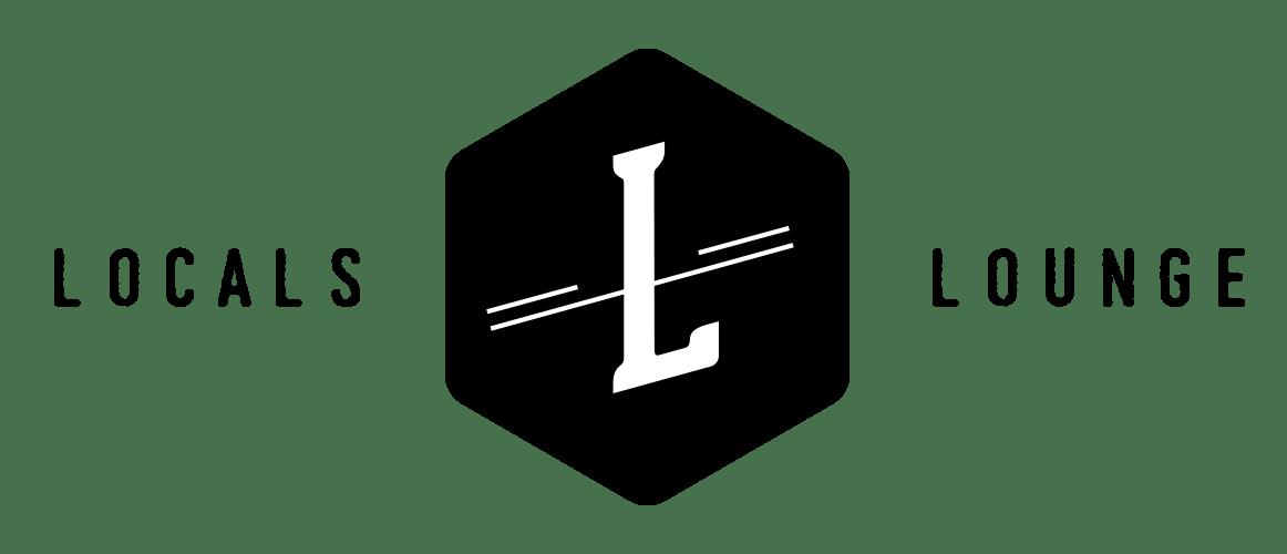 localslounge_logotext_black.png