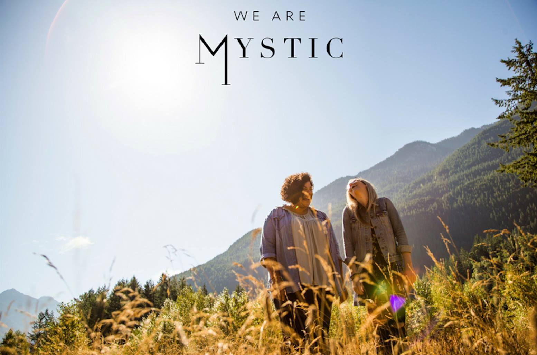 Mystic.jpg