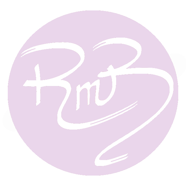 RMB.png