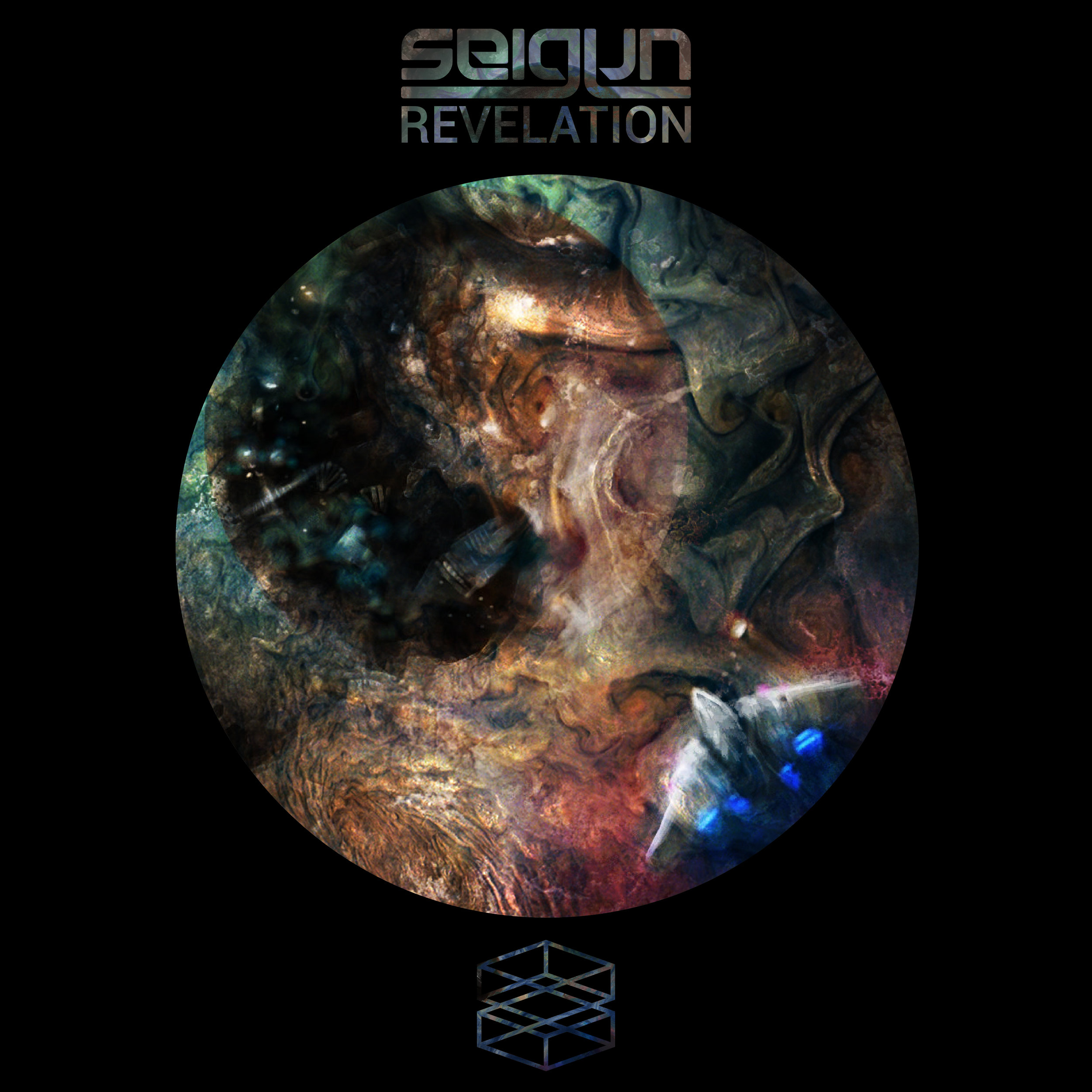 Seigyn - Revelation EP Artwork.jpg