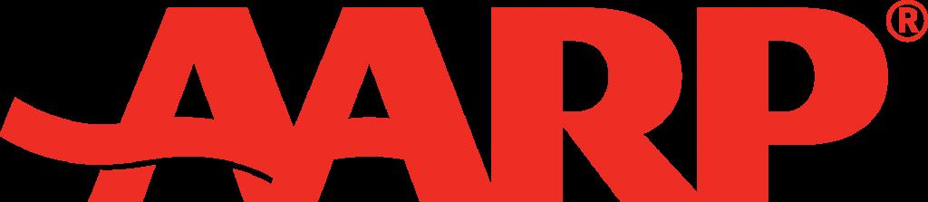 A. Barry Rand Fellows Program Taps Disruptors for 2016-17 Class