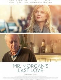 mr morgans last love movie recommendations.jpg