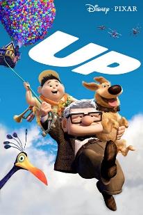 up movie pixar