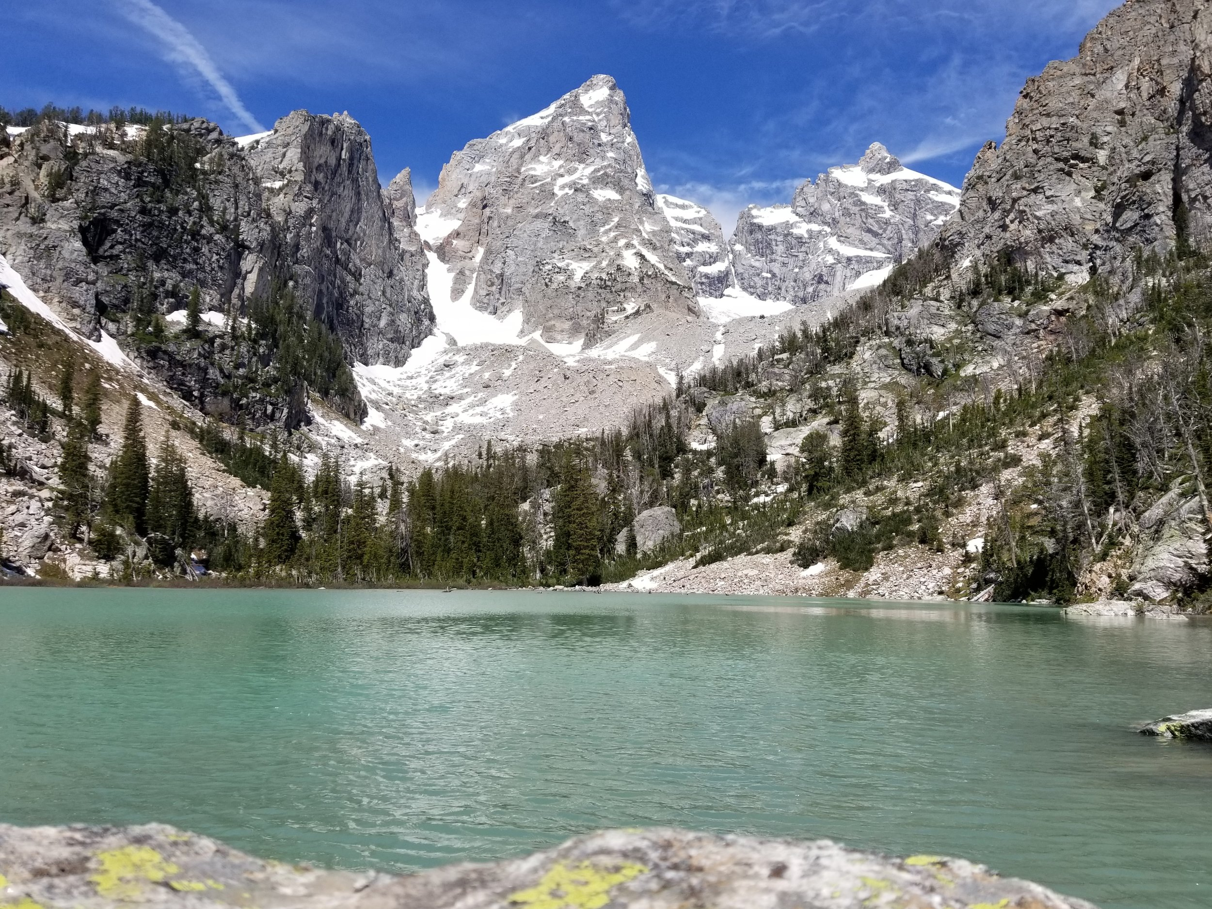 #thatswy wyoming nature summer 2019 tetons hike.jpg